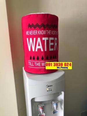 Cung cấp bao trùm bình nước, bán lẻ bao trùm bình nước