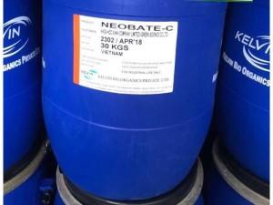 Enzyme (Neobate C)