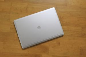 HP Folio 9480 core i5 thế hệ thứ 4. Giá chỉ 6 triệu