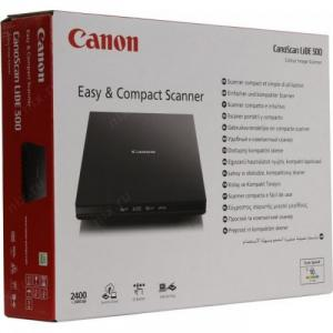 Máy scan Canon Lide 300 giá siêu tốt nhất
