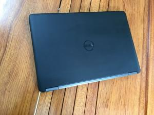 Dell Latitude E7450 Core i5 5300u Dòng Doanh Nhân