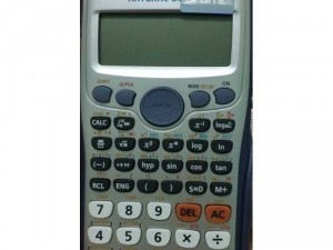 Bán máy tính 570vnplus dành cho học sinh
