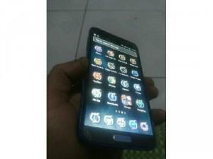 Samsung galaxy j Ram 3G/32G