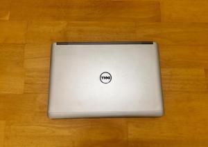 Laptop Dell 7440 core i7. Máy đẹp keng. Giá bao ngọt