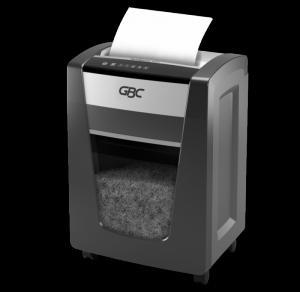 Máy hủy giấy GBC Micro Cut Shredder ShredMaster M515