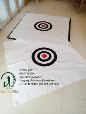 Tâm golf