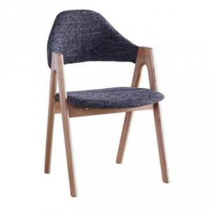 Ghế gỗ chữ A đa màu giá rẻ