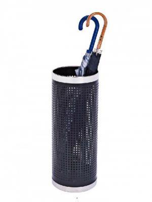 Brandde chuyên cung cấp kệ để ô dù các loại,kệ để ô J22, kệ để ô dù ở sảnh
