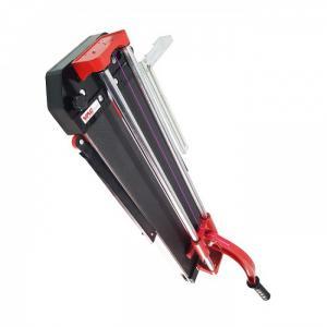 Bàn cắt gạch VAC 8 tấc có tia laser - VAC4202