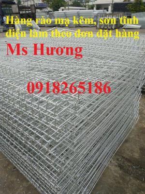 https://cdn.muabannhanh.com/asset/frontend/img/gallery/thumbnail/2019/04/04/5ca56fdc322ba_1554345948.jpg