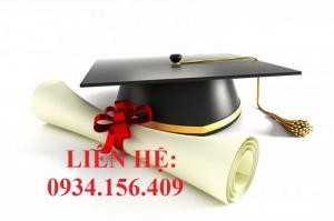 xưởng may nón tốt nghiệp, nón cử nhân trạng nguyên