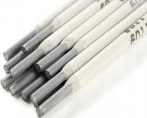 Cung cấp các loại điện cực EDM, điện cực than