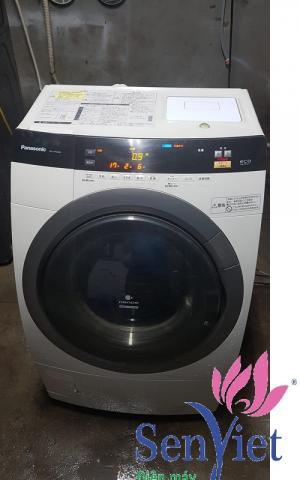 Máy giặt Panasonic 5600