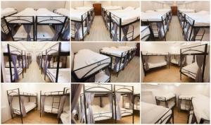 Chuyên sản xuất và cung cấp giường tầng sắt giá rẻ.