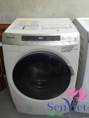 Máy giặt nội địa PANASONIC NA-VX5100