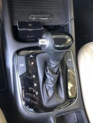 Bán Kia Cerato 1.6AT màu xanh đen số tự động...