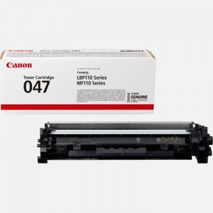 Máy in đa năng model 2019 canon mf 113w giá rẻ