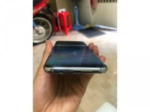 Samsung galaxy s8 plus 2 sim zin áp suất ko ám