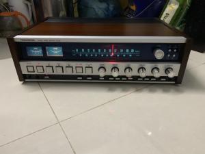 Ampli TANDBER TR-2075