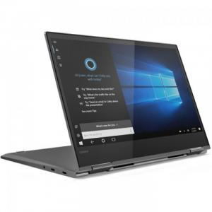 Lenovo Yoga 730-13 Core I5 8250 Ram DDR4 8GB SSD 256GB IPS FULL HD