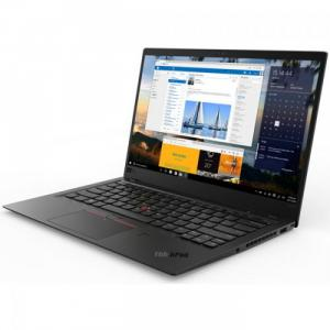 THINKPAD X1 CARBON GEN 5 CORE I7 6600 RAM...