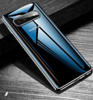 Ốp Lưng Samsung Galaxy S10 Plus Cao Cấp