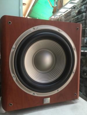 Chuyên bán Sub JBL 8400/230 hàng đẹp
