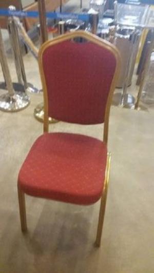 Bàn ghế nhà hàng giá rẻ tại xưởng sản xuất HGH 1125