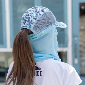 Mũ chơi golf dành cho nữ