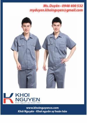 Áo đồng phục, áo lớp, áo nhóm, áo cty - In áo đồng phục theo yêu cầu