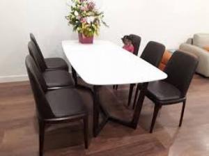 Thanh lý bàn ghế nhà hàng , quán bar, quán...