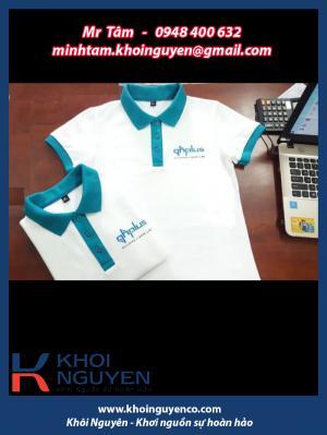Xưởng may đồng phục giá rẻ - cơ sở may chuyên nghiệp - nhiều năm trong ngành may đồng phục