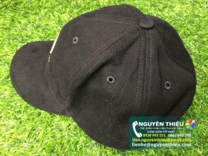 Công ty sản xuất mũ nón giá rẻ siêu đẹp