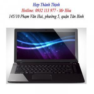 Laptop Toshiba PSCD2L 01S003