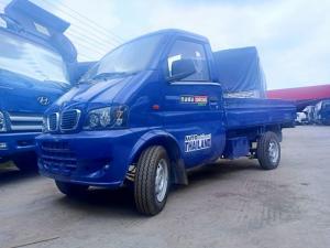 Xe tải Thái Lan DFSK 990kg