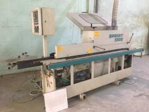 Dịch vụ sửa chữa bảo trì bảo trì máy gỗ