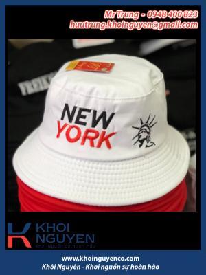 Nón, nón kết, nón tai bèo, nón quà tặng, nón quảng cáo, nón bộ đội, nón nông dân
