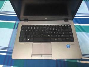 Hp Elitebook 440 i5-4300u 4g-320g FHD nguyên zin