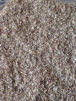 bán sỉ bột vỏ ghẹ với số lượng lớn dùng chế biến thức ăn gia súc