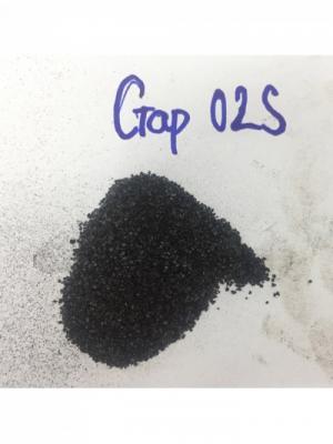 GAP 02S