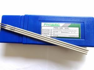 Que hàn inox Philarc 309L - Giá gốc hàng nhập khẩu