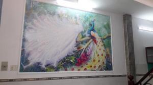 Bán nhà 88/1 đường Miếu Gò Xoài quận Bình Tân