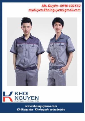 Cơ sở sản xuất nón tai bèo, nón kết giá rẻ tại Đồng Nai