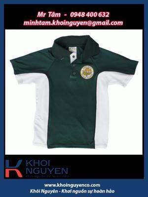 Đồng phục giá rẻ - đồng phục giá gốc - xưởng may đồng phục giá rẻ - cơ sở may áo thun giá rẻ