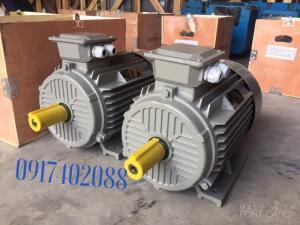 Motor 3 pha 50HP - 1450 - 3 pha