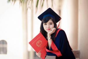 Tuyển sinh Liên thông Đại học ngành GD Mầm non và GD Tiểu học năm 2019