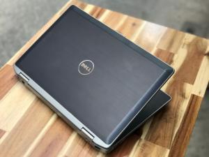 Laptop Dell Latitude E6520, I7 2620M 4G 500G Vga rời 15in Đẹp zin 10