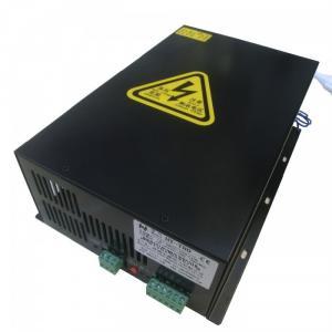 Bóng laser 130 W giá bằng giá nhập chất lượng uy tín