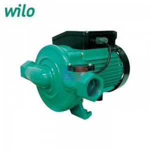 Máy bơm tăng áp điện tử chịu nhiệt Wilo-Hàn Quốc PB-400EA