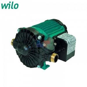 Máy bơm tăng áp điện tử chịu nhiệt Wilo-Hàn Quốc PB-S125EA